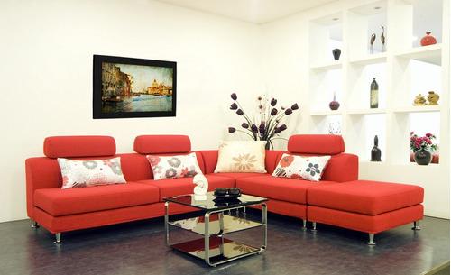 cuadro 60x40cms decorativo venecia 2!!!+envío gratis