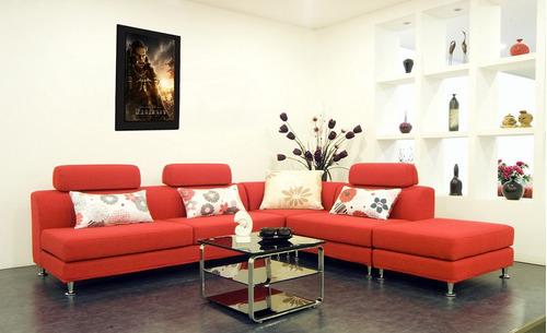 cuadro 60x40cms decorativo wow 1 !!!+envío gratis
