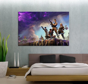 """Seven Deadly Sins Anime Poster Landscape Up To 33/"""" x 72/"""" Anime Wall Art L283"""