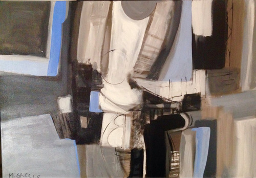 cuadro abstracto, decorativo, modernos, acrlilico, oleo