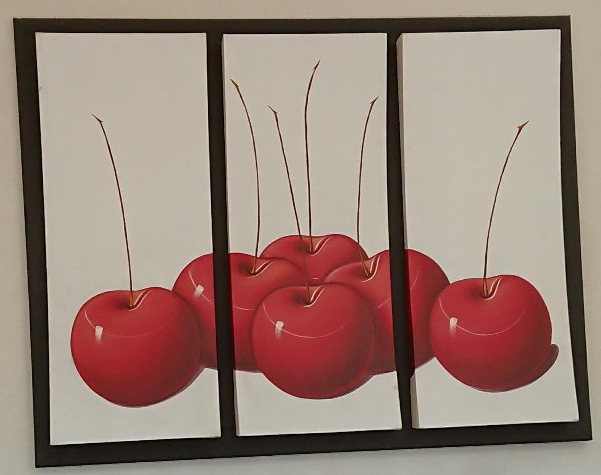 Cuadros verticales modernos cool cuadros with cuadros verticales modernos cuadros abstractos - Cuadros verticales modernos ...