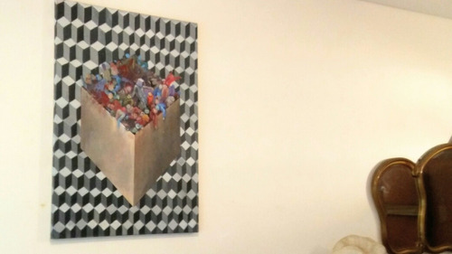 cuadro,  arte, decoración, pintura, diseño de interiores