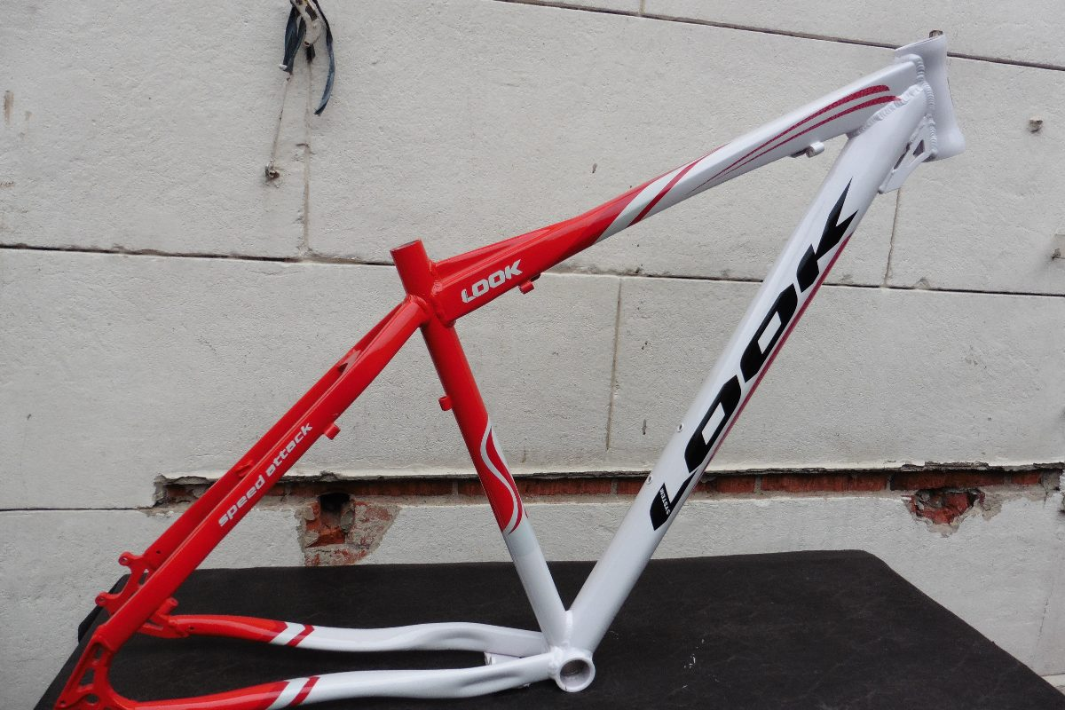Dorable Cuadros De Bicicleta Hoscos Foto - Ideas Personalizadas de ...