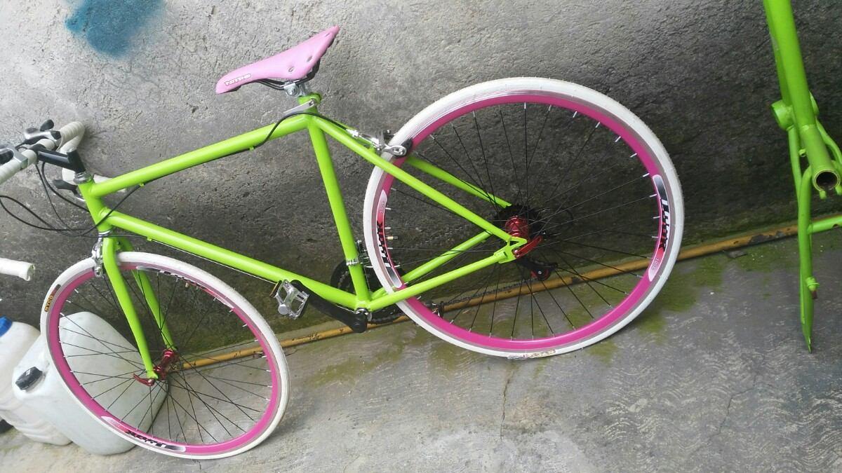 Atractivo Cuadro De La Bicicleta De Montaña Filipinas Patrón - Ideas ...