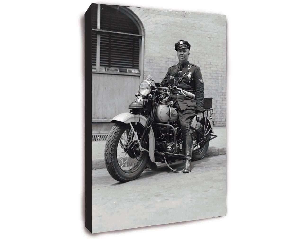 Lujoso Cómo Determinar Moto Tamaño De Cuadro Friso - Ideas ...