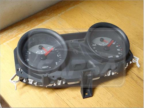 cuadro de instrumentos para renault megane 2