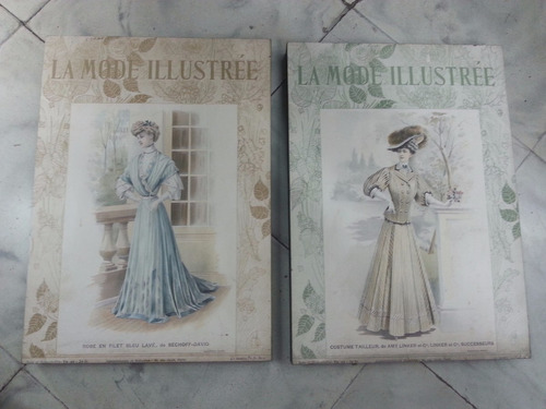 cuadro de postal antigua u.s.a. vintage precio x c/u