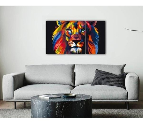 cuadro decoracion del hogar