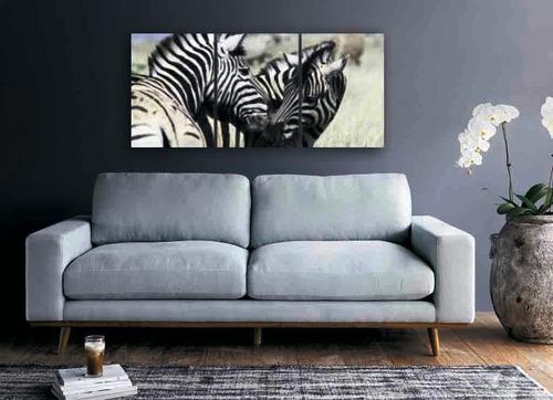 cuadro decoración hogar