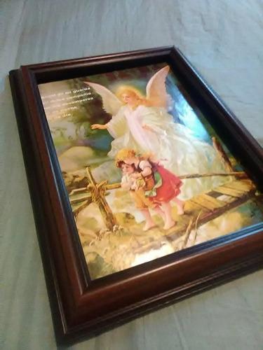 cuadro decorativo de 48 x 36 cm nuevo