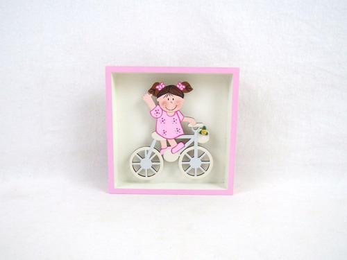 cuadro decorativo infantiles decoracion infantil