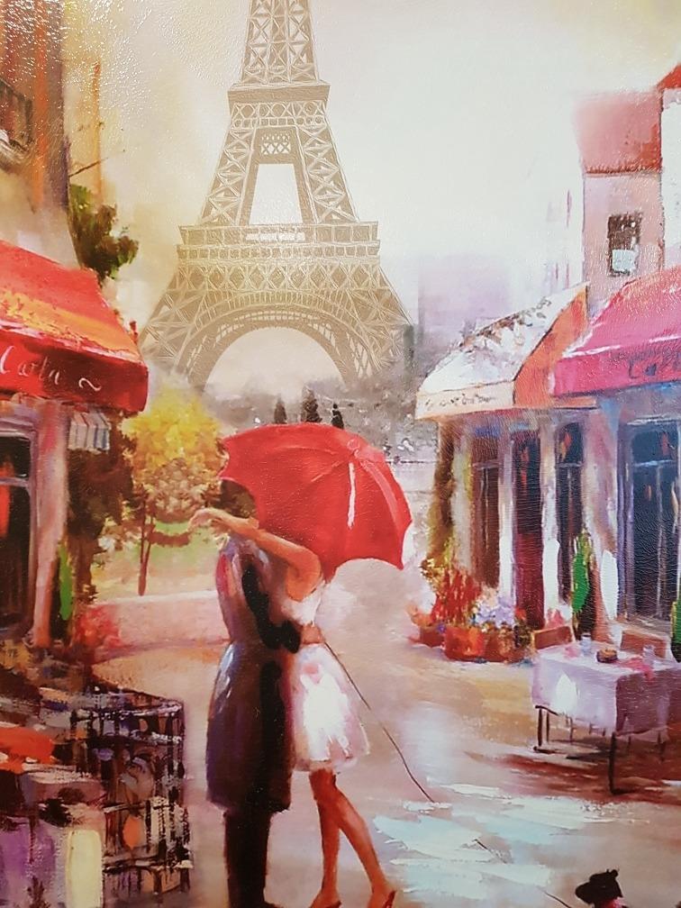 ------* SIEMPRE NOS QUEDARA PARIS *------ - Página 37 Cuadro-decorativo-paris-sombrilla-enamorados-D_NQ_NP_839190-MLM26672676265_012018-F