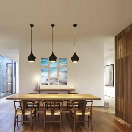 cuadro decorativo sala moderno comedor mesa al oleo aqua