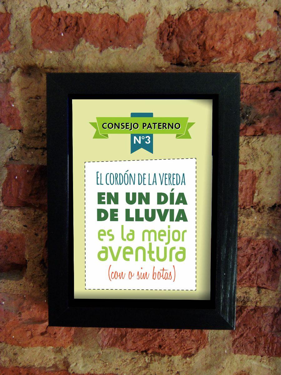 Excepcional Abuelos Marcos De Cuadros Día Viñeta - Ideas ...