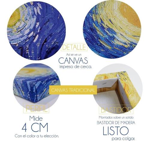cuadro en lienzo canvas con bastidor arte de fernando botero materiales de calidad listo para colgar estilo galeria
