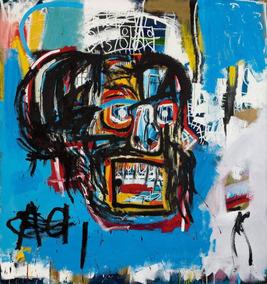 217657cf8b Basquiat Ropa en Mercado Libre México