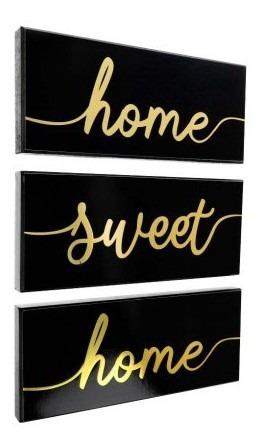 cuadro free home home sweet home cuadro free home ho tk028