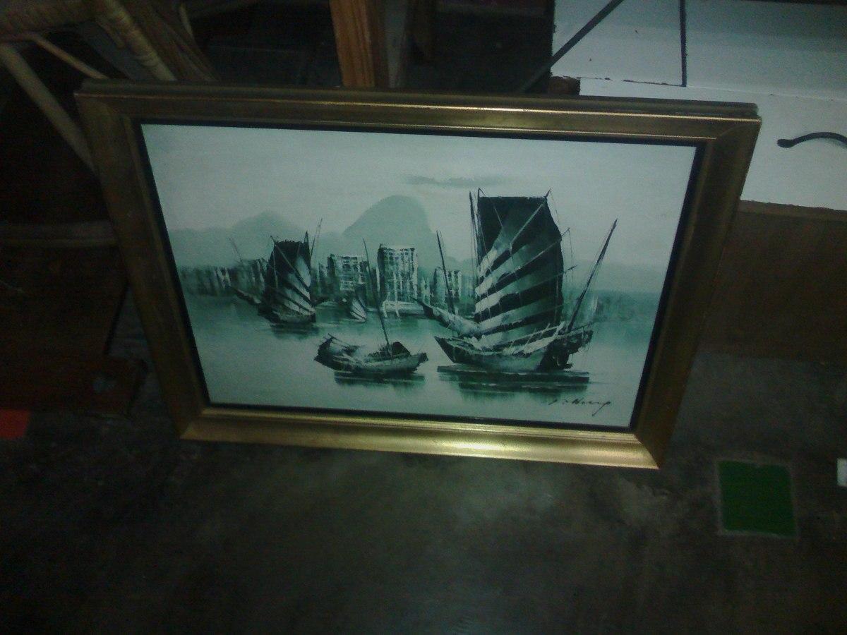 Lujoso Marco De 16 X 30 Foto Ideas - Ideas de Arte Enmarcado ...
