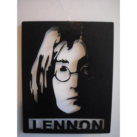 Cuadro Lenon