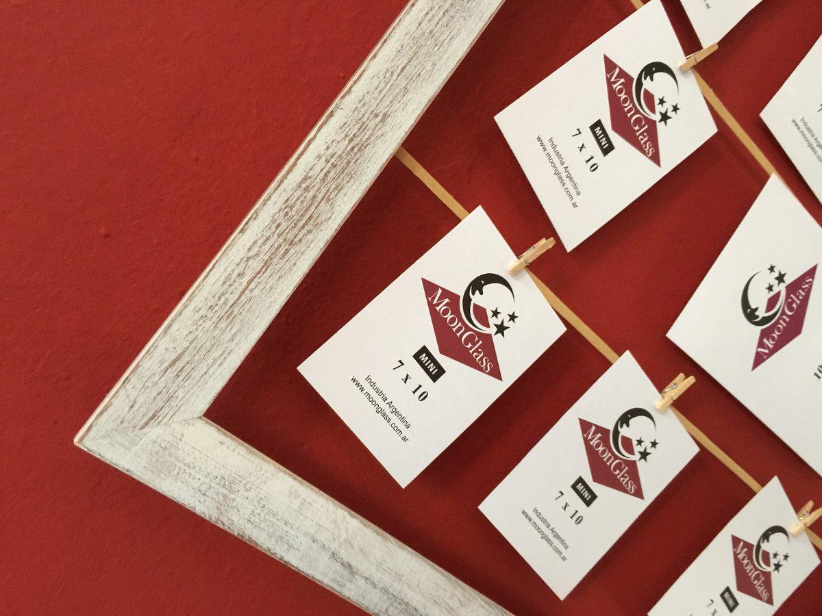 Vistoso Las Mini Marcos De Cuadros Bandera - Ideas de Arte Enmarcado ...