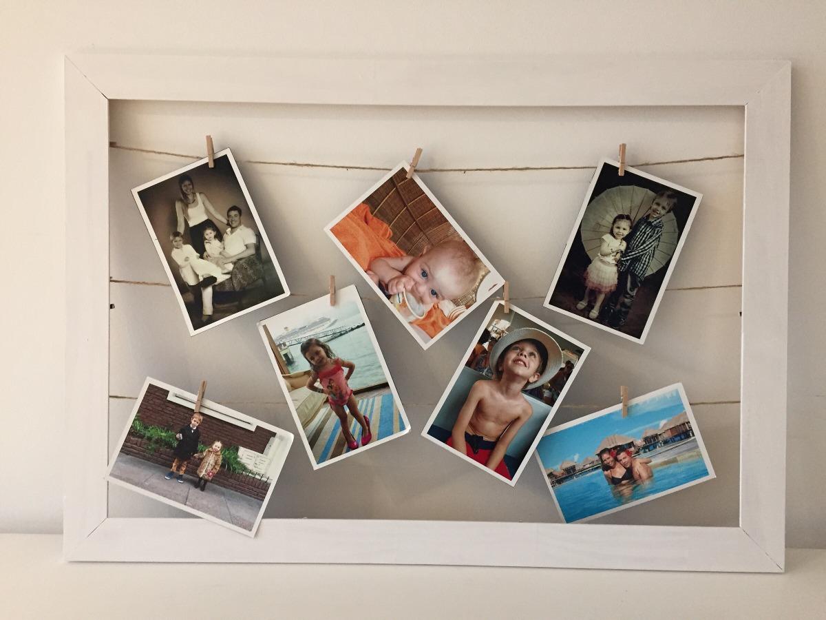 Encantador Marcos De Cuadros Colgando Foto - Ideas Personalizadas de ...