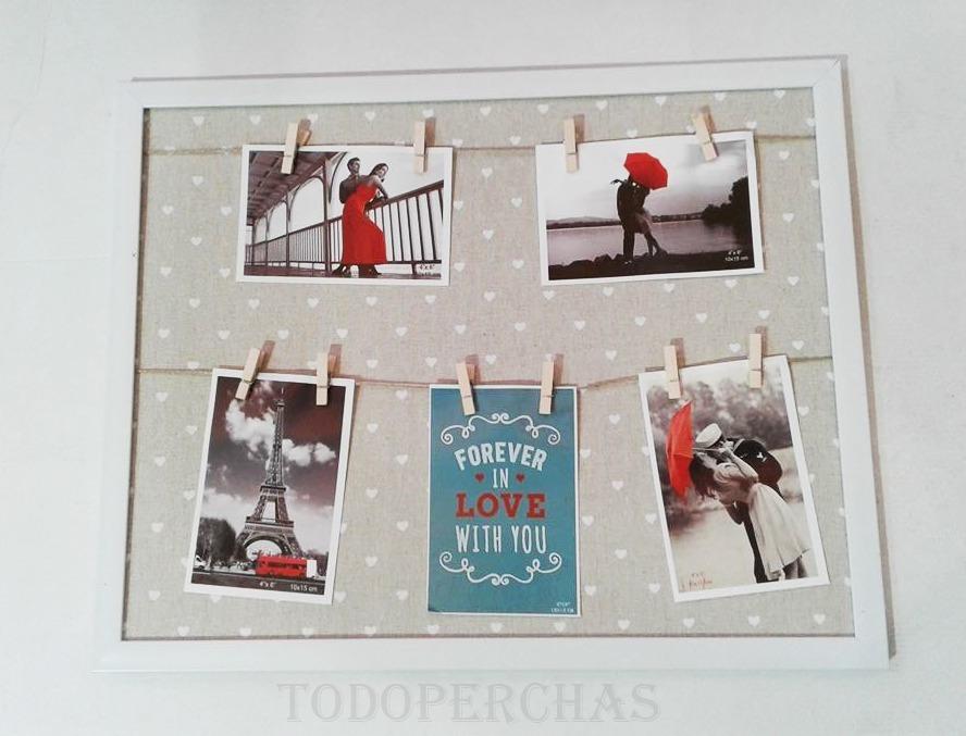 Broches Para Colgar Fotos en Mercado Libre Argentina