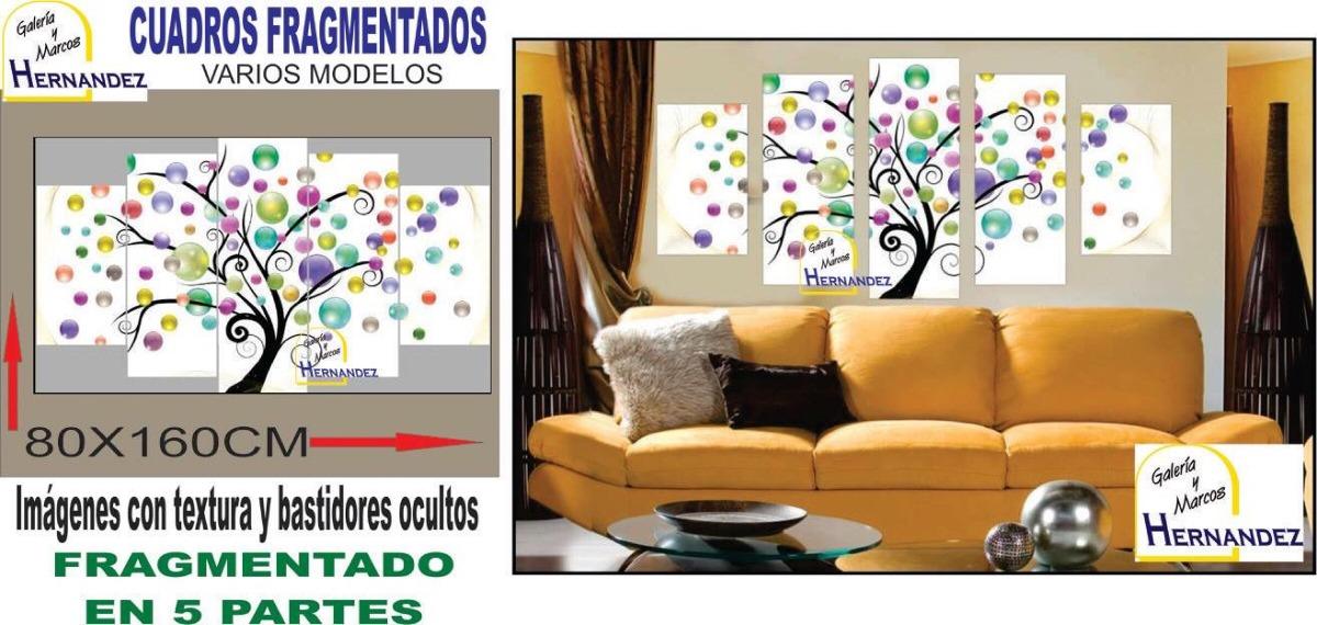 Dorable Marcos De Cuadros Enmarañados Ilustración - Ideas ...