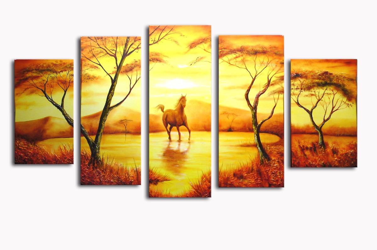 Cuadros moderno stunning imagenes cuadros modernos for Cuadros plateados baratos