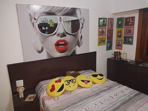 cuadro moderno decoracion con espejos x cm with espejos y cuadros decorativos