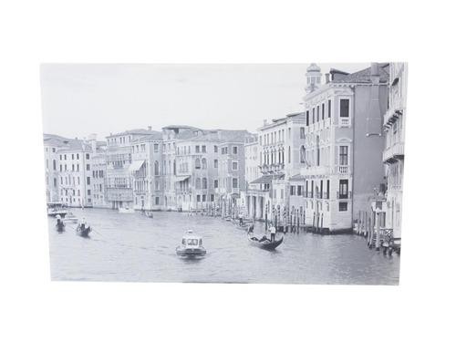 cuadro moderno decorativo royal venecia
