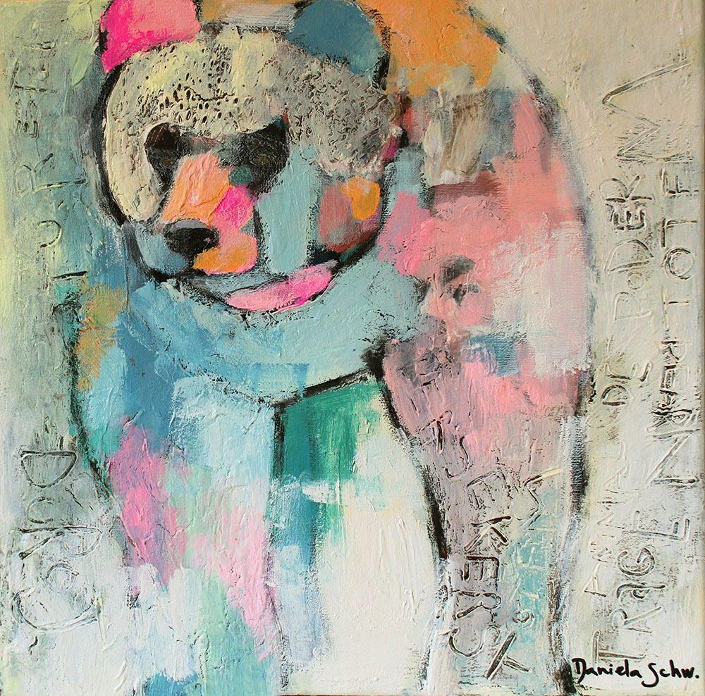 cuadro-oso-pintura-arte-contemporaneo-D_
