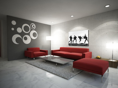 cuadro personalizado decorativo foto a canvas 40 x 50