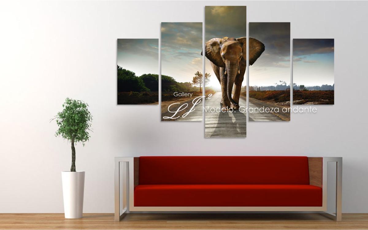 Cuadro trendy decoraci n y moda arte en tu hogar for Cuadros decoracion hogar