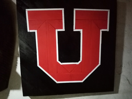 cuadro universidad de chile