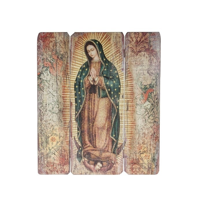 Cuadro Virgen De Guadalupe Home Interiors 484848 En Mercado Libre Interesting Cuadros De Home Interiors