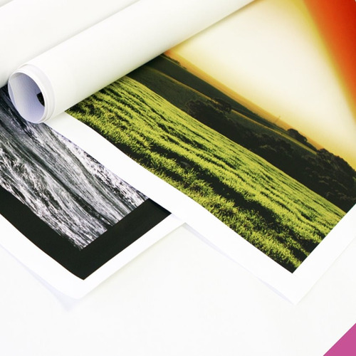 cuadros 100x70cm personalizado gigantografias ploteos diseño