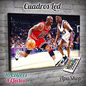 ZHWL6688 Michael Jordan Baloncesto Cortina de ba/ño decoraci/ón Impresi/ón Digital 3D