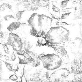 Imagenes De Cuadros De Flores Para Pintar