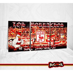 39850f15c30bb Club Deportivo Merlo - Hogar