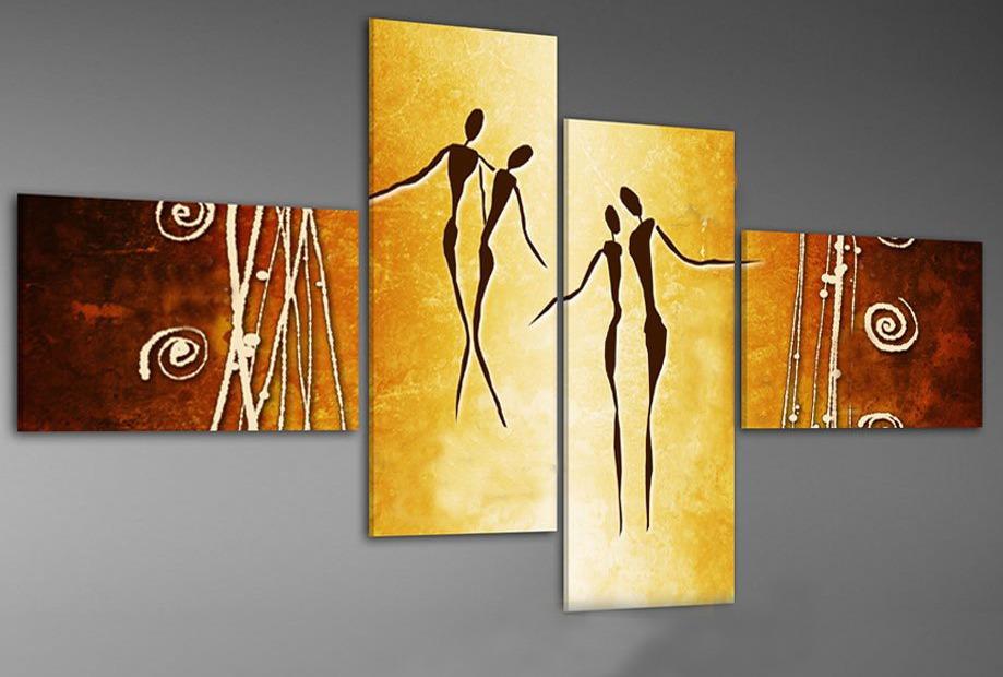 Search results for cuadros modernos pinturas cuadros - Como hacer cuadros modernos ...