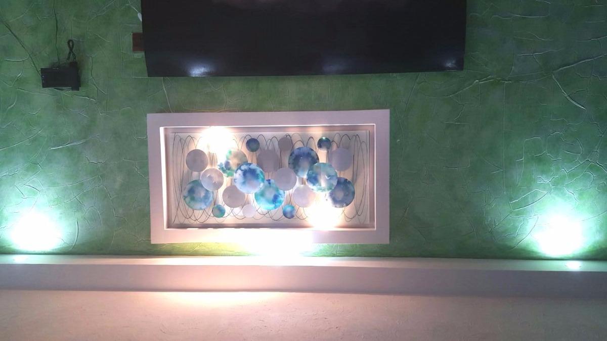 Cuadros abstractos minimalistas decorativos y modernos for Cuadros decorativos abstractos