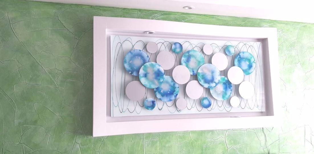 Cuadros abstractos minimalistas decorativos y modernos for Cuadros decorativos minimalistas