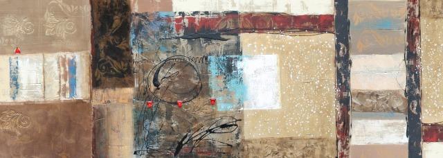 Cuadros abstractos modernos en mercado libre for Donde puedo comprar cuadros decorativos