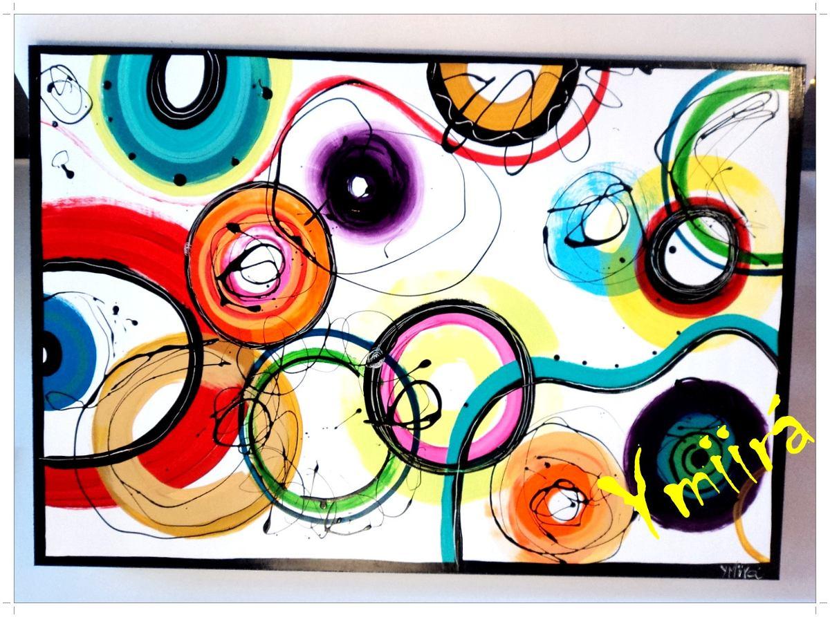 Imagenes de cuadros abstractos cuadros abstractos foto for Imagenes de cuadros abstractos texturados