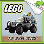 Vinilos Osandme Decora Infantil Lego Sticker Cars Princesas