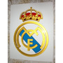 Real Madrid, Barcelona, Cardenales Y Otros Equipos Logos