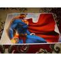Afiche O Poster De Superman... Numero 2