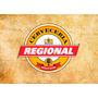 Cerveza Regional Cuadro De Colección