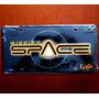 Placa De Carro Mision Space Epcot Disney