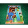 Afiche O Poster De Mario Bross... Numero 1
